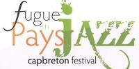 Festival de Jazz de Capbreton Fugue en Pays Jazz 2014