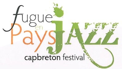 FUGUE-EN-PAYS-JAZZ-Capbreton