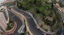 F1 Grand Prix de Monaco 2014 date et horaire