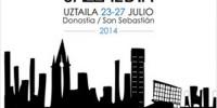 Festival de jazz de San Sebastien Jazzaldia 2014 Programme complet