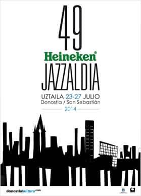 Jazzaldia-49-2014