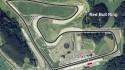 F1 GP d'Autriche 2014 date et horaire