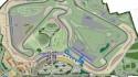 F1 – GP de Grande Bretagne 2014 Silverstone Date et horaire