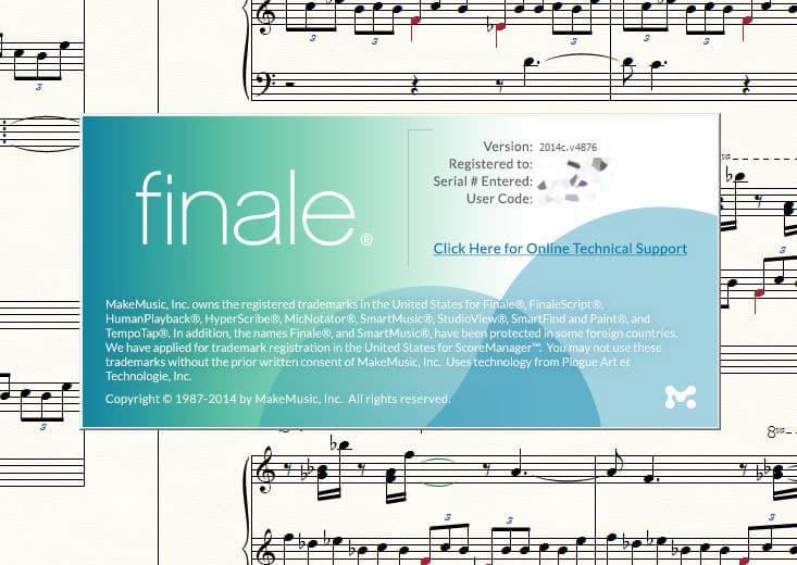 Finale2014c