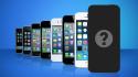 iPhone 6 les meilleures infos
