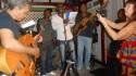 Gwada music
