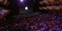 9-9-2014 Suivez la Keynote d'Apple en direct