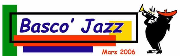 Basco'Jazz