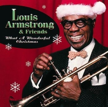 armstrong_at_christmas