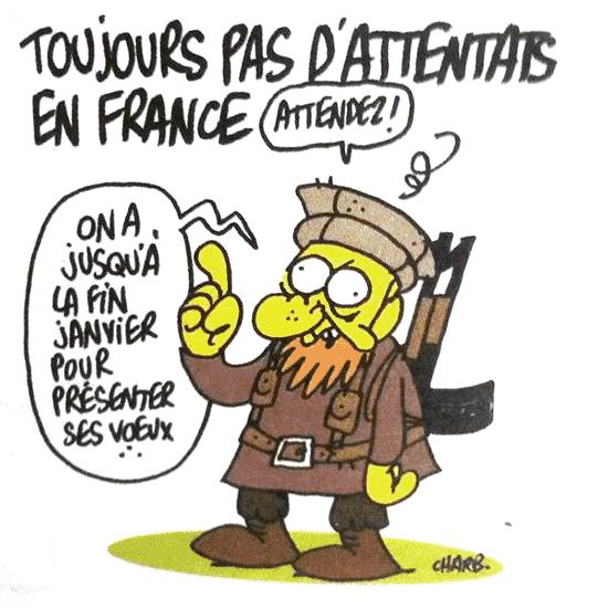 Charb-dernier-dessin