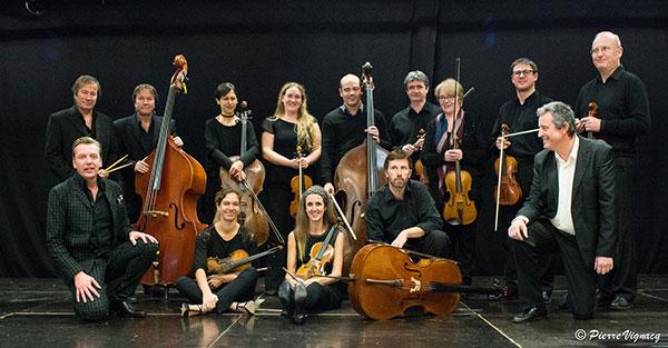 Duchemin-trio-Orchestre-Kammerphilarmonia-Pays-Basque