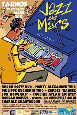 Jazz-en-Mars-2015