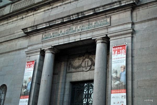 Musee-royal-de-l-armee-Bruxelles