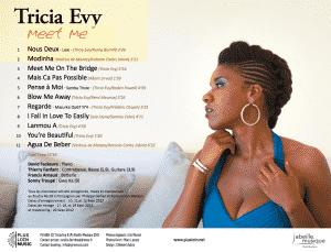 Tricia-Evy-livret-300x229