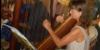 Gwada Harpe