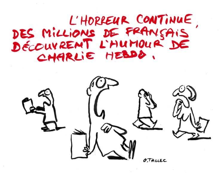 dessin-olivier-tallec-charlie-hebdo