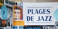 Un phare du jazz sur la côte basque s'est éteint