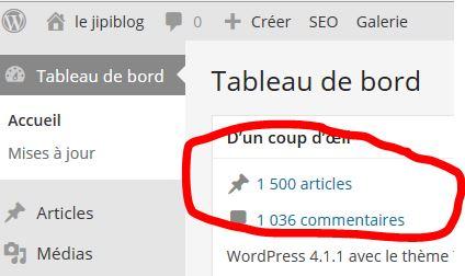jipiblog-1500