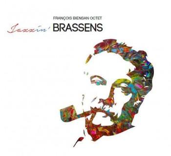 Jazzin Brassens