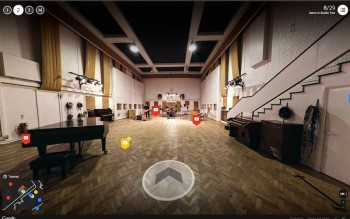 Inside-Abbey-Road-studio