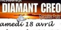 Le diamant creole