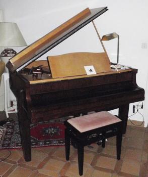 Le-piano-Erard