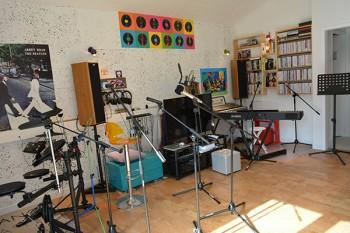 Studio-Le-L.A.C.-Soustons
