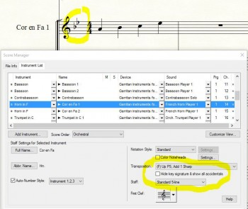 Cor-en-Fa-Finale-key-Signature-score-manager