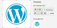 WordPress 4.3 en hommage à Billie Holiday