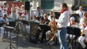 Bayonne fête le jazz