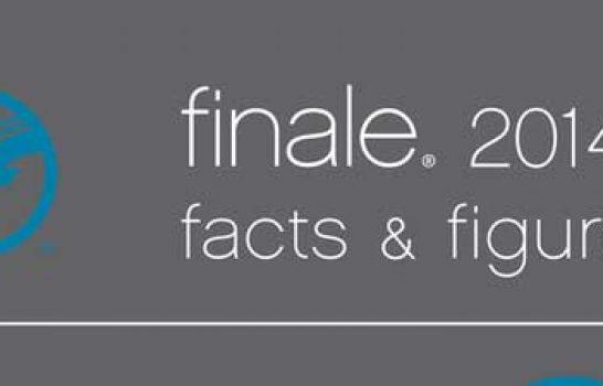 Makemusic Finale 2014.5 update