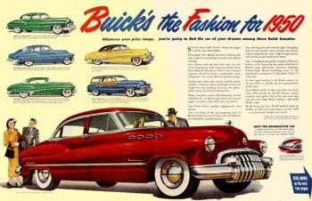 Pub-1950-Buick