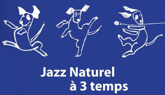 Jazz-Naturel-Orthez