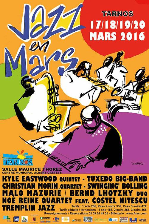Jazz-en-mars-2016
