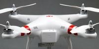 Nouvelle réglementation pour faire voler un drone