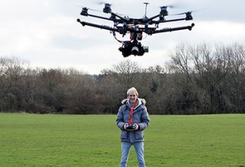 regles-pour-vol-de-drone-