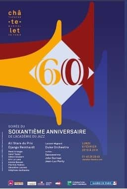 60-ans-de-Academie-du-jazz