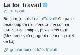 @LoiTravail