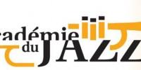 Académie du Jazz : le palmarès 2015