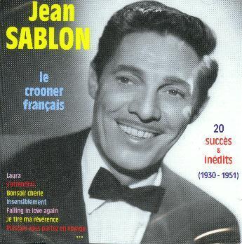 CD-sablon