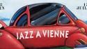Jazz à Vienne 2016 le programme