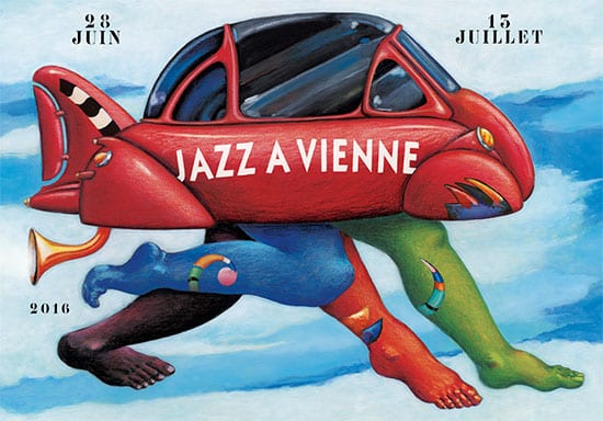 Jazz-a-vienne-2016