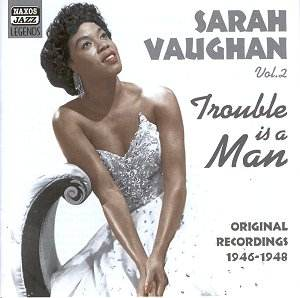 sarah-vaughan-album-1