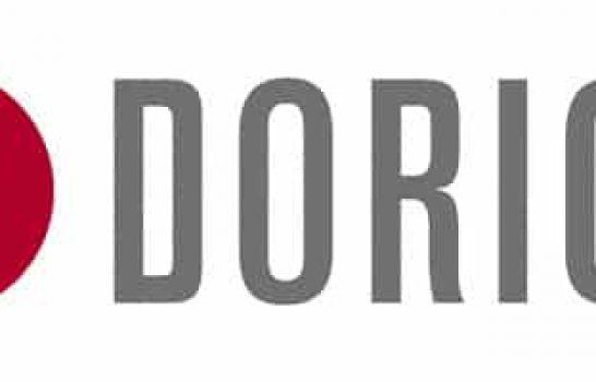 Dorico de Steinberg. Des concepts innovants