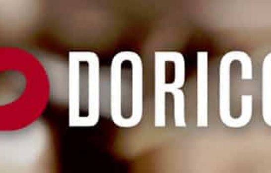 Le nouveau soft de notation musicale de Steinberg se nomme Dorico
