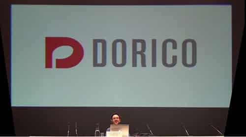 Dorico-presentation-by-D.Spreadbury
