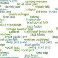 Découvrez des genres musicaux que vous n'auriez jamais imaginé