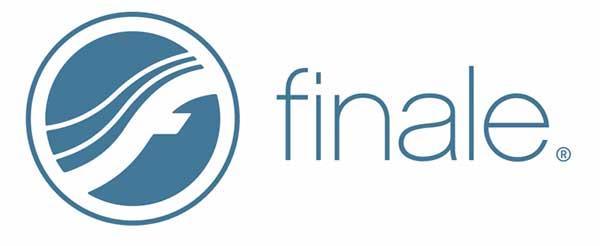 finale logo 2014