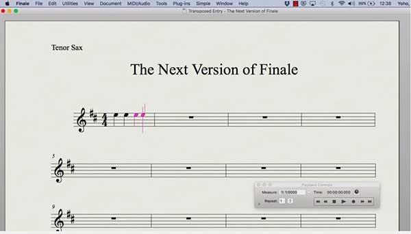 instruments-transpositeurs-Next-Finale