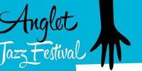 Anglet Jazz Festival 2016 Le programme